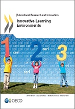 Innovative Learning Environments_cover